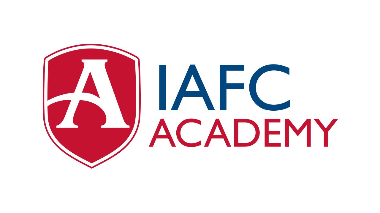 IAFC Academy