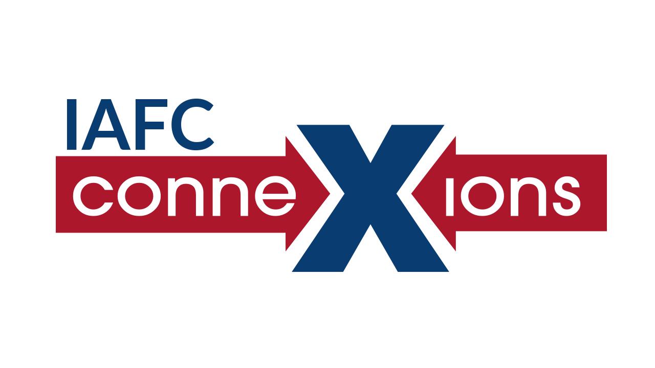 IAFC's conneXions