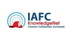 IAFC KnowledgeNet