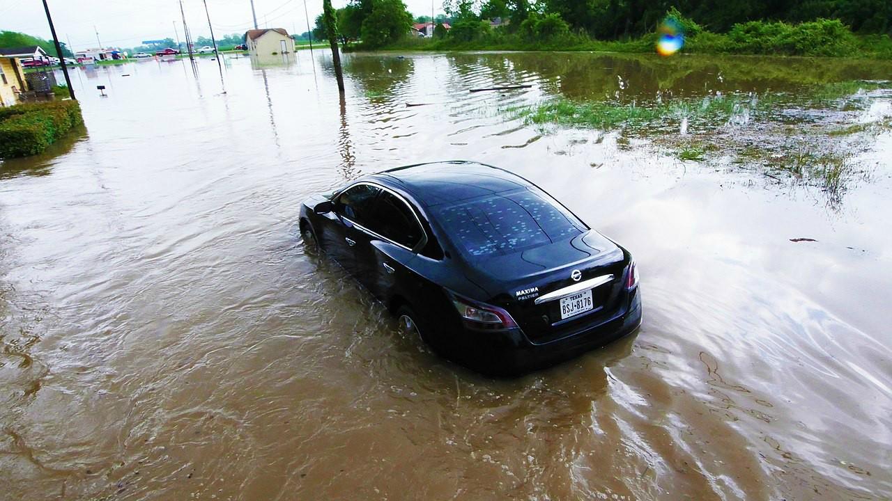 1280px-2016_Southeastern_Texas_Floods