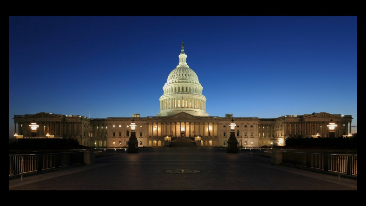 Capitol_night_1280