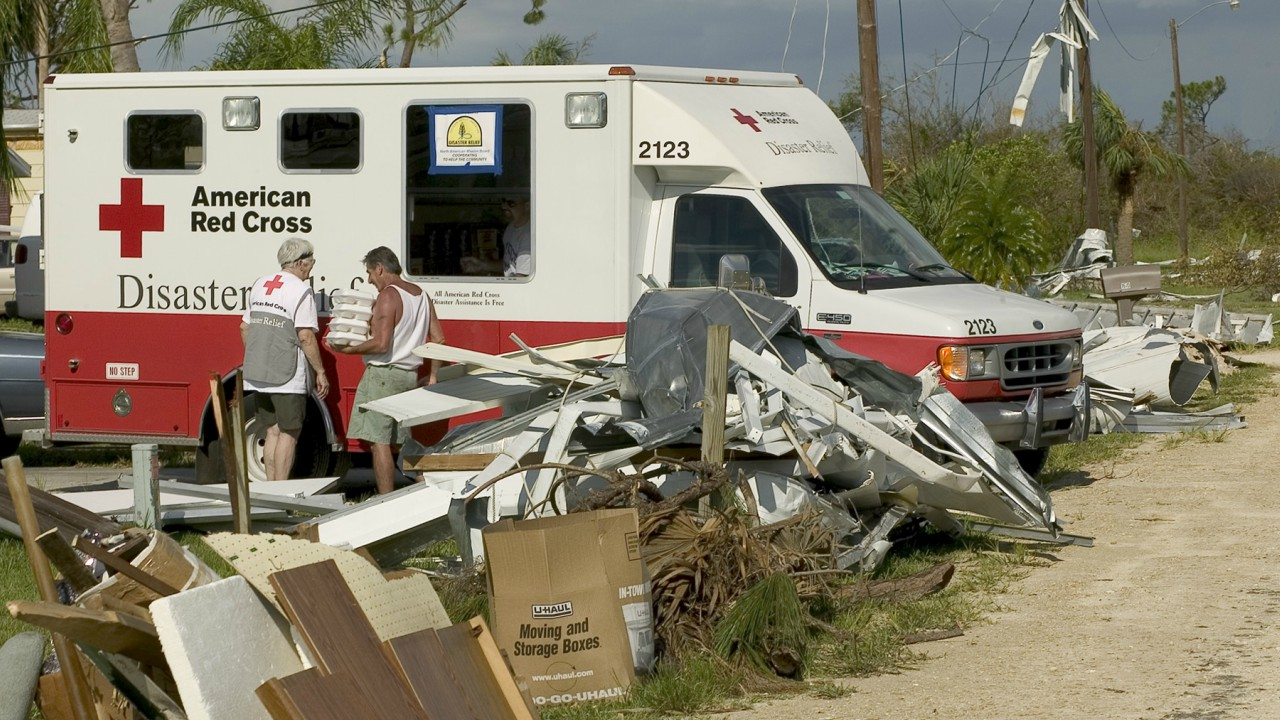 RedCross_FEMA_1280