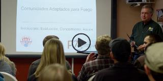 Hero in You – 60-second video PSA in Spanish