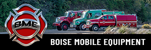 Boise Mobile Equipment (BME)