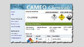 CAMEO 1280x720