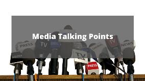 Alarm Media Talking Points