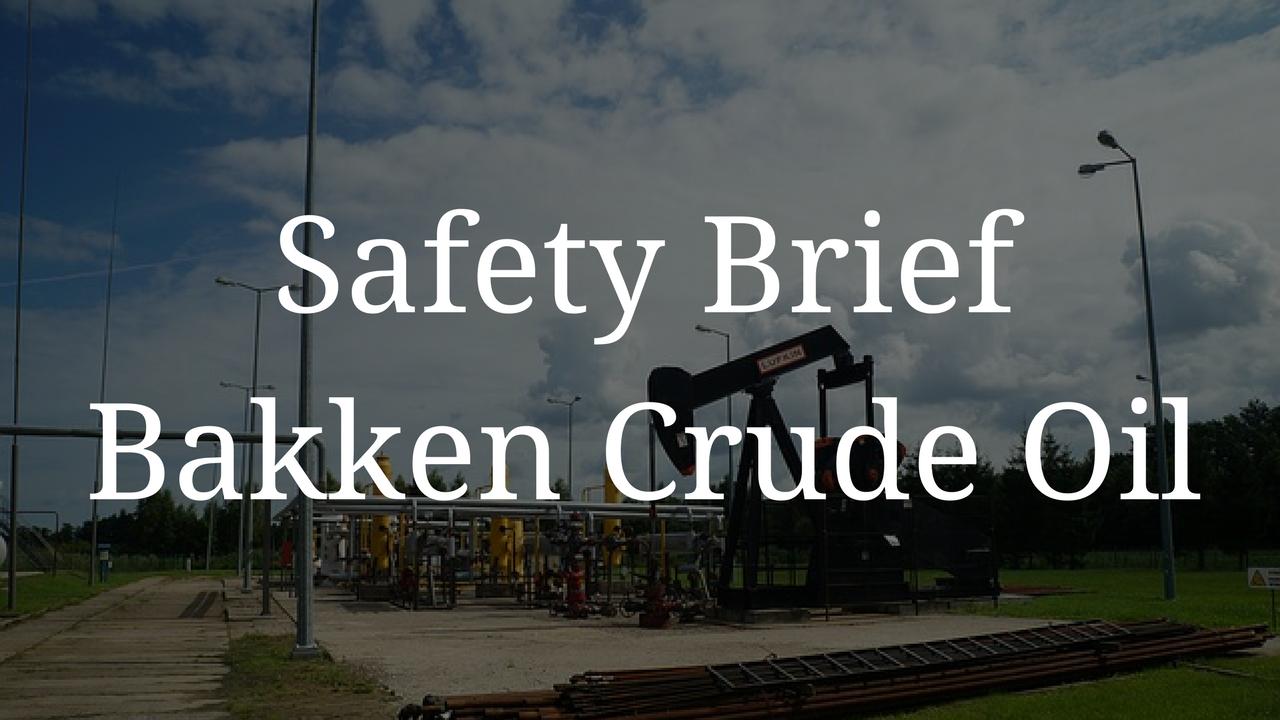 bakken crude oil 1280x720