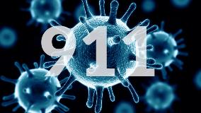 Public Safety Communications & 911 Centers Guidance During COVID-19 Pandemic