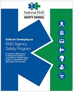 ems-safety-program-guide-thumb