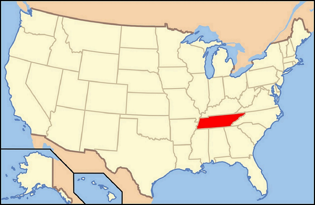 Map_of_USA_TN