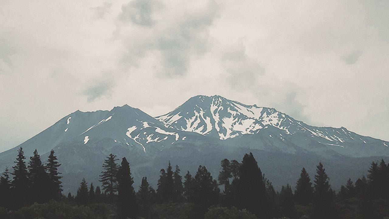mountains_1280x720
