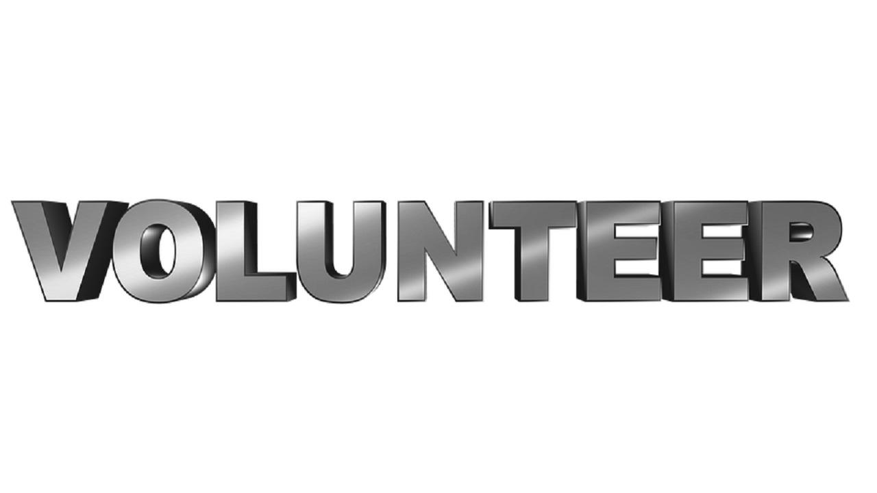 volunteer_1280_720