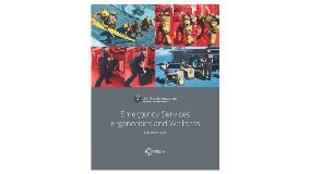 Emergency Services Ergonomics and Wellness