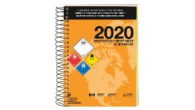 EmergencyResponseGuidebook_2020