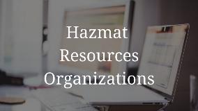 Hazmat Res Org 1280x720