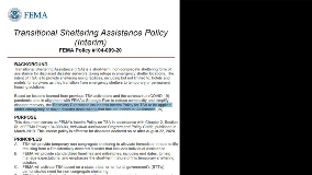 FEMA_TransitionalShelteringAssistancePolicy_1280x720