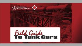 Field Guide to Tank Cars AAR V2 1280x720