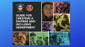 Guide IAFC Website Graphic