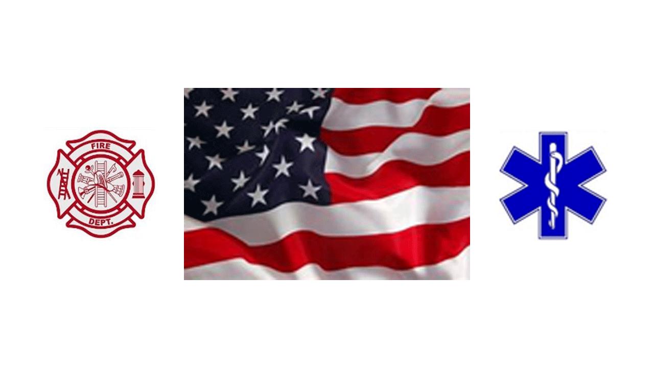 HelpVaccinateAmerica_1280x720