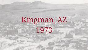 KINGMAN AZ 1280x720