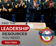 leadership_300x250_TopicAd