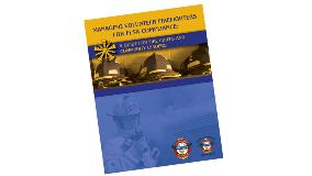 Managing Volunteer Fire Fighters - FLSA (A guide for Fire Chiefs)