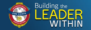 IAFC Building the leader within