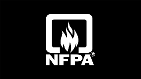 NFPA Standards and Recommended Practices for Hazmat 1280x720