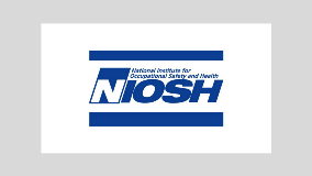 NIOSH Pocket Guide to Chemical Hazards 1280x720