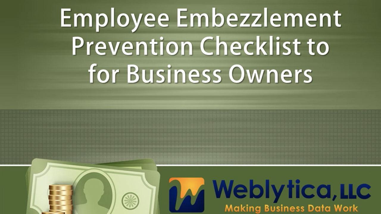 preventingembezzlement_1280x720