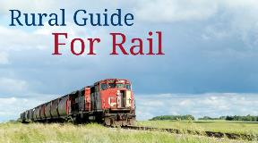 Rural Guide for Rail 1280x720 (1)_edited