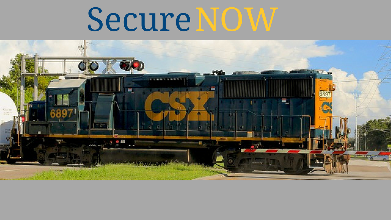 secure now csx 1280x720