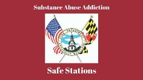 Substance Abuse Additction