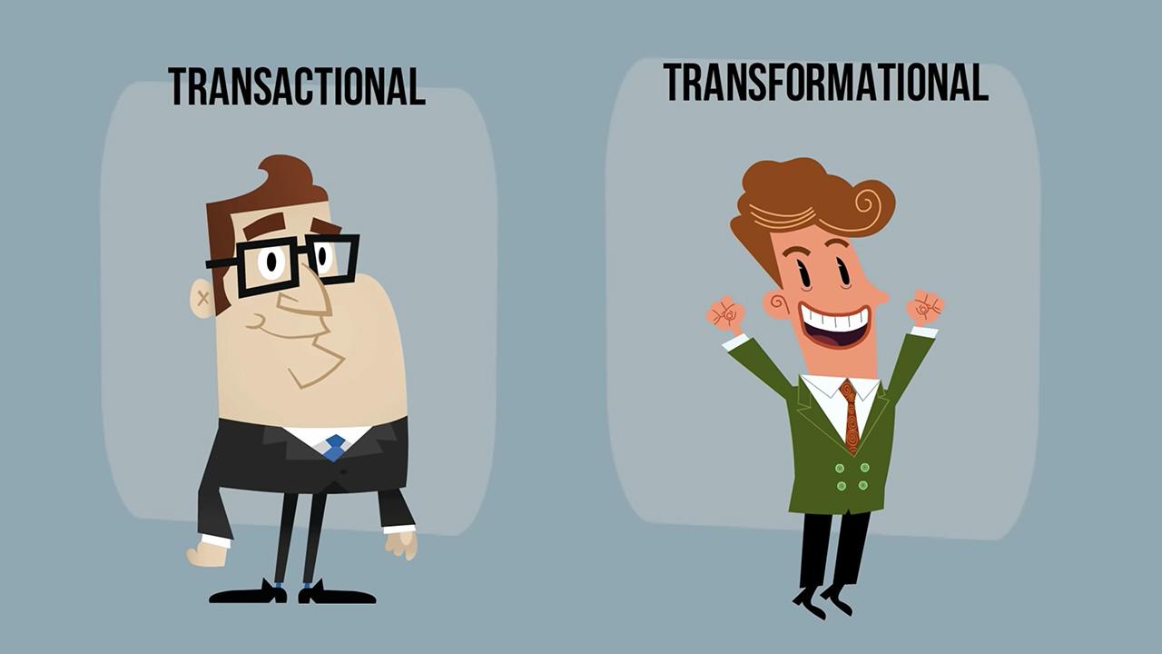 transactionalvstransformational_1280x720