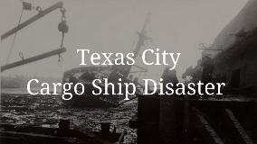TX Cargo Ship 1280x720