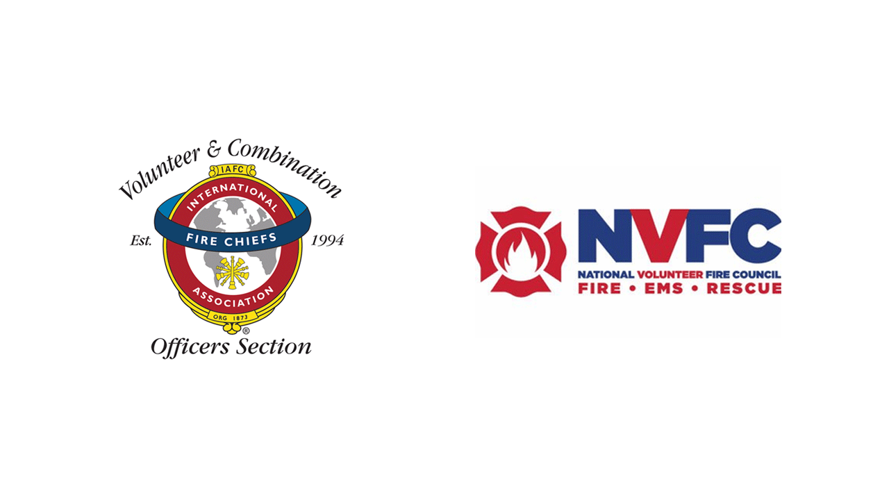 VCOS and NVFC
