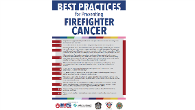 VCOS Best Practices Cancer Poster