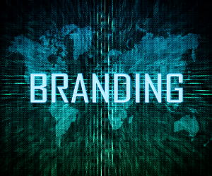 IAFC Branding Opportunities