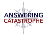 Answering Catastrophe Initiative (ACI) logo