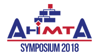 All Hazards Incident Management Teams Association, 2018 Symposium