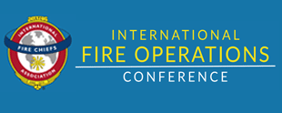 International Fire Operations Conference