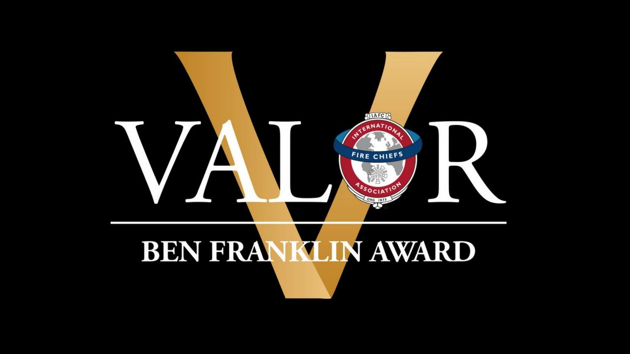 BFV_Logo_1280x720