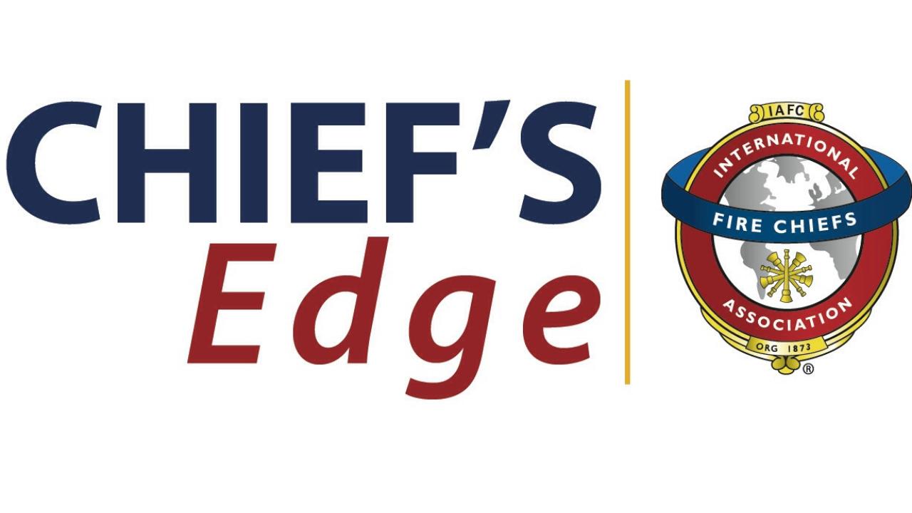 Chiefs Edge_1280x720
