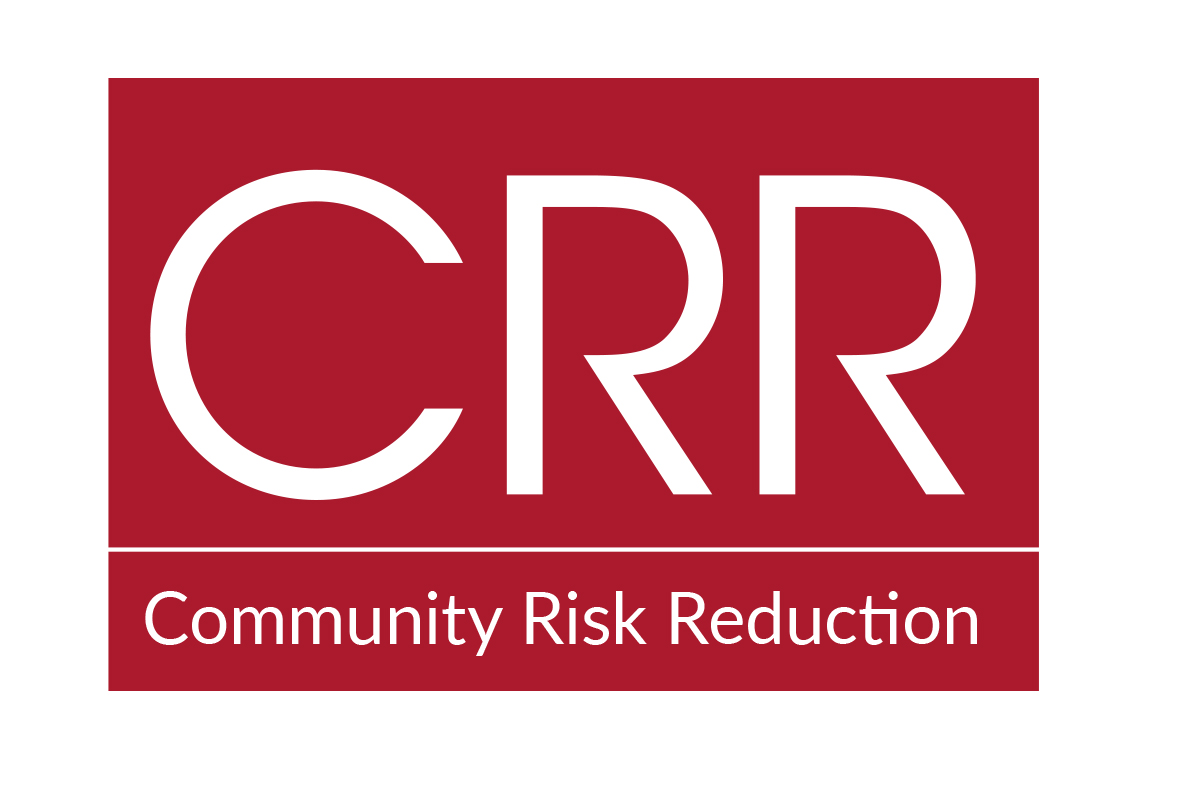 Community Risk Reduction Leadership