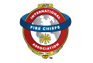 International Association of Fire Chiefs (IAFC) logo