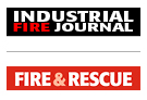 comp_Industrial_Fire_Journal_135x92