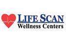 Life Scan Wellness Centers