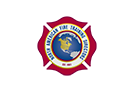NADFT North American Fire Training Directors logo