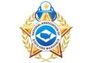 NASFM National Association of State Fire Marshals logo