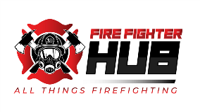 Firefighter Hub